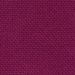 Dubl 0181 | Fabrics | Carpet Concept