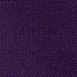 Dubl 0180 | Telas | Carpet Concept