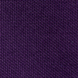 Dubl 0180 | Fabrics | Carpet Concept