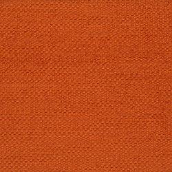 Bolsena Fabrics | Lesina - Saffron | Curtain fabrics | Designers Guild