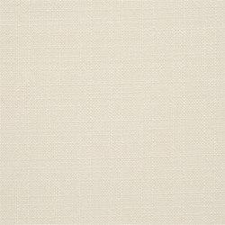 Bolsena Fabrics | Bolsena - Calico | Vorhangstoffe | Designers Guild