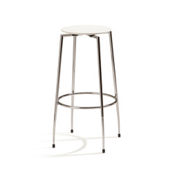 Jazz Young Barstool | Bar stools | Fora Form