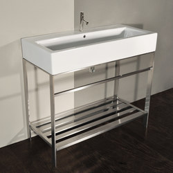 Aquagrande Console 5460AM | Vanity units | Lacava