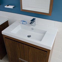 Aquaquattro Lavatory 5212 | Wash basins | Lacava