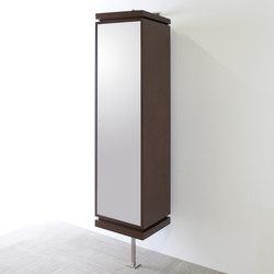 Aquaquattro Cabinet 5459 | Spiegelschränke | Lacava