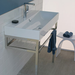 Aquasei Lavatory 5233 | Wash basins | Lacava