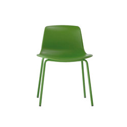 Lottus XS child | Classroom / School chairs | ENEA