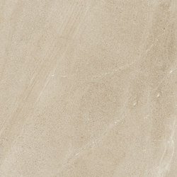 Limestone amber | Floor tiles | Cotto d'Este
