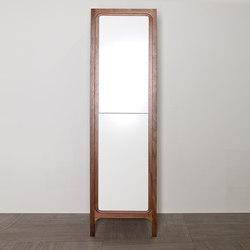 Aquatre Cabinet 8076 | Mirror cabinets | Lacava
