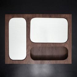 Aquatre Medicine Cabinet 8077 | Armoires de salle de bains | Lacava