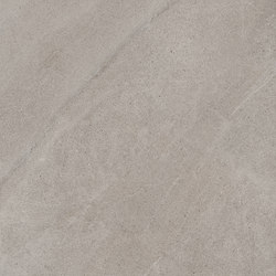 Limestone oyster | Floor tiles | Cotto d'Este