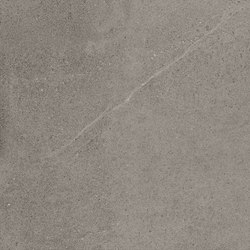 Limestone | Slate | Floor tiles | Cotto d'Este