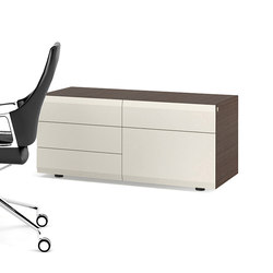 Pace sideboard | Credenze | RENZ