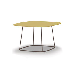 Free Style | Tables basses | My home collection