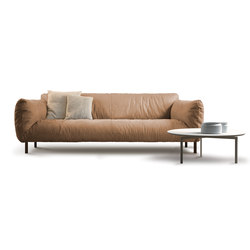Joy | Sofas | My home collection