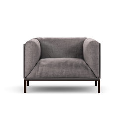 Clou | Sillones | My home collection