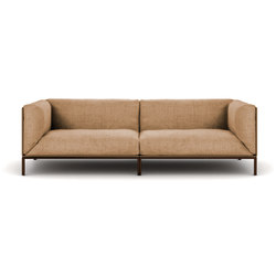Clou | Sofas | My home collection