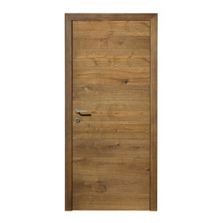 DOORs Oak Lapis | Internal doors | Admonter Holzindustrie AG