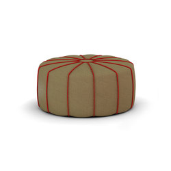 Marrakech | Poufs | My home collection