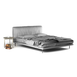 Moon | Double beds | My home collection