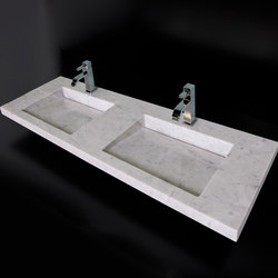 Libera Lavatory 5302 | Wash basins | Lacava