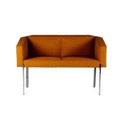Lokhoum | Divani lounge | B&T Design