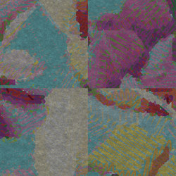 C2 08 | Teppichfliesen | YO2