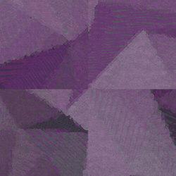 P2 02 | Dalles de moquette | YO2