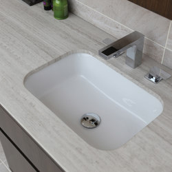 Eleganza Lavatory H270 | Wash basins | Lacava
