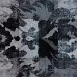 K3 03 | Tappeti / Tappeti d'autore | YO2