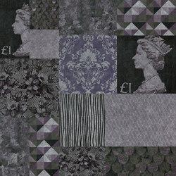 M3 08 | Tappeti / Tappeti d'autore | YO2
