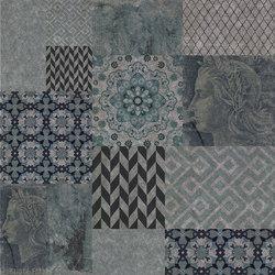 M3 10 | Rugs / Designer rugs | YO2