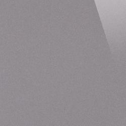 JUMAceram Grigio Cemento | Slabs | JUMA Natursteinwerke