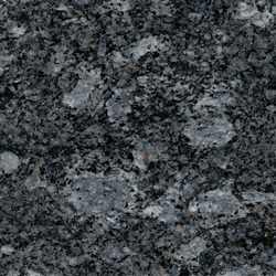 JUMAnature Azul Noce | Natural stone slabs | JUMA Natursteinwerke