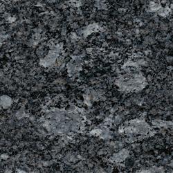 JUMAnature Azul Noce | Planchas de piedra natural | JUMA Natursteinwerke