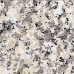 JUMAnature Bianco Sardo | Planchas de piedra natural | JUMA Natursteinwerke