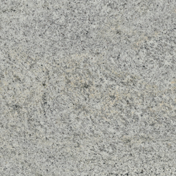 JUMAnature Coffee Cream | Natural stone slabs | JUMA Natursteinwerke