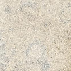 JUMAnature Jura Polarblau | Planchas de piedra natural | JUMA Natursteinwerke