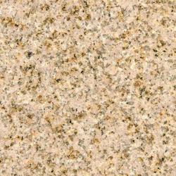 JUMAnature Kristall Gelb | Natural stone slabs | JUMA Natursteinwerke