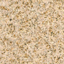 JUMAnature Kristall Gelb | Planchas de piedra natural | JUMA Natursteinwerke
