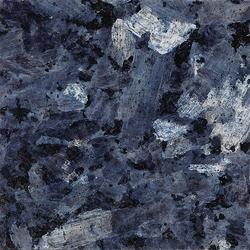 JUMAnature Labrador Blue Pearl | Planchas de piedra natural | JUMA Natursteinwerke