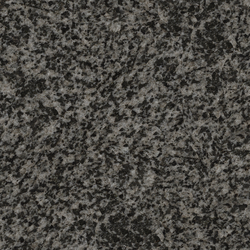 JUMAnature Mekong Black | Natural stone slabs | JUMA Natursteinwerke
