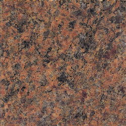 JUMAnature Multicolor Red | Natural stone slabs | JUMA Natursteinwerke