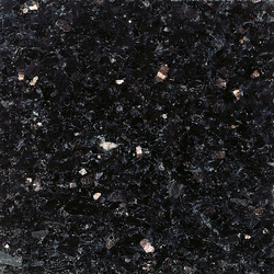 JUMAnature Nero Star Galaxy | Natural stone slabs | JUMA Natursteinwerke