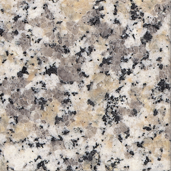 JUMAnature Rosa Sardo Beta | Natural stone slabs | JUMA Natursteinwerke