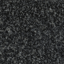 JUMAnature Royal Black | Natural stone slabs | JUMA Natursteinwerke