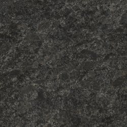 JUMAnature Steel Grey | Natural stone slabs | JUMA Natursteinwerke