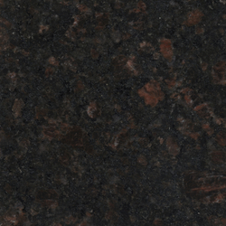 JUMAnature Tan Braun | Natural stone slabs | JUMA Natursteinwerke