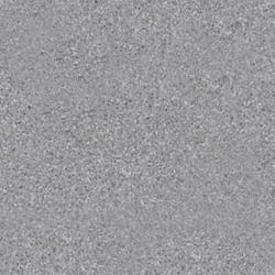 JUMAquarz Aluminio Nube | Küchenarbeitsflächen | JUMA Natursteinwerke