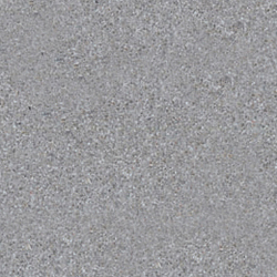 JUMAquarz Aluminio Nube | Kitchen countertops | JUMA Natursteinwerke